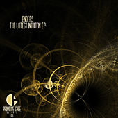 The Latest Intuition - Single by Anders