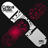 Critical State Essentials, Vol. 01 - EP by Various Artists