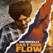 East Side Flow by Sidhu Moose Wala