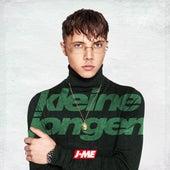 Kleine Jongen by JME