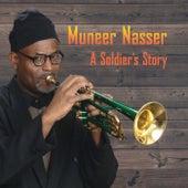 A Soldier's Story de Muneer Nasser