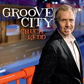 Groove City by Chuck Redd