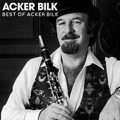 Best of Acker Bilk by Acker Bilk