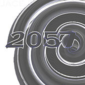 2057 de Jace J-B