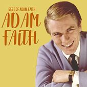 Best of Adam Faith by Adam Faith