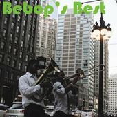 Bebop's Best de Various Artists