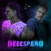 Desespero by DOM