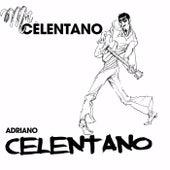 Mr. celentano von Adriano Celentano