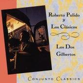Conjunto Classics de Roberto Pulido Y Los Clasicos