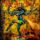 Midnight Mantra by Alan Earing