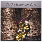 Tis the Season for Love de Yvonne Allu