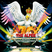 Debut 40th Special Concert At Nippon Budokan / 2014 de The Alfee