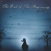 The End Of The Beginning by Judie Tzuke