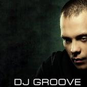 Последние киноремиксы de DJ Groove