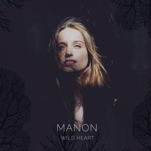 Wild Heart by Manon