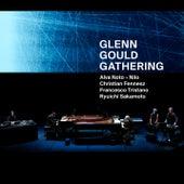 Glenn Gould Gathering by Alva Noto