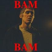 Bam Bam by Thomas Stenström
