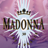 Like A Prayer (30th Anniversary) de Madonna