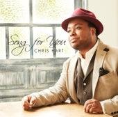 Song For You de Chris Hart