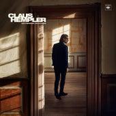 Jeg Drømmer Om En Sang von Claus Hempler