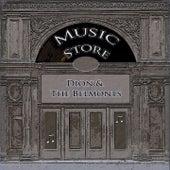 Music Store von Dion