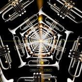Brass Is Brass by Howie B