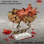 The Private Album de Hard Kaur