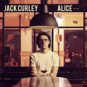 Alice by Jack Curley