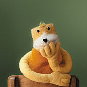 Rythme Plat by Mr. Oizo