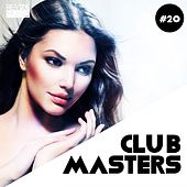 Club Masters, Vol. 20 by Various Artists