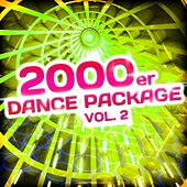 2000Er Dance Package, Vol. 2 de Various Artists