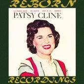 The Debut Album (HD Remastered) von Patsy Cline