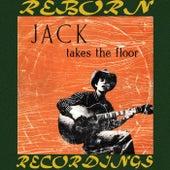 Jack Takes the Floor (HD Remastered) de Ramblin' Jack Elliott