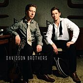 Davidson Brothers by The Davidson Brothers