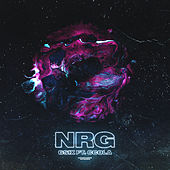 Nrg by C Cola
