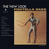 The New Look by Fontella Bass