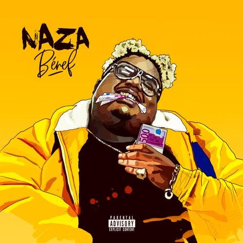 Bénef by Naza