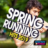 Spring Running Hits 2019 von Various Artists