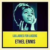 Lullabies for Losers de Ethel Ennis