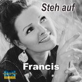 Steh auf von Francis (3)