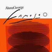 Famoso (Portuguese Remix) von AlunaGeorge