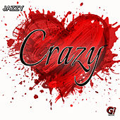 Jazzy: