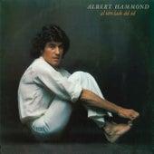 Al Otro Lado del Sol (Remasterizado) von Albert Hammond