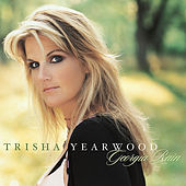 Georgia Rain de Trisha Yearwood