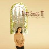 Love Songs II -Zutto Anata Ga Suki Deshita- by Fuyumi Sakamoto