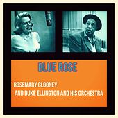 Blue Rose de Duke Ellington