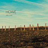 April Comes de Howe Gelb