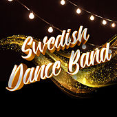 Swedish Dance Band by Various Artists