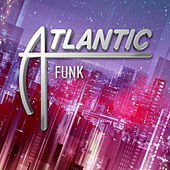 Atlantic Funk de Various Artists