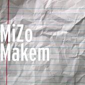 Makem von Mizo